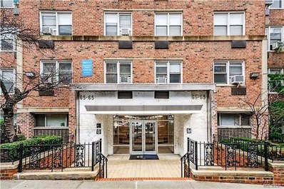 6565 Wetherole St, Rego Park, NY 11374 - MLS#: 3016493