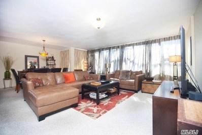 166-25 12th, Beechhurst, NY 11357 - MLS#: 3016705