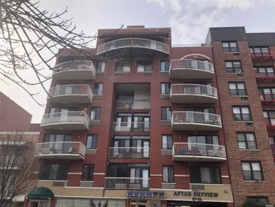 87-26 175th, Jamaica, NY 11432 - MLS#: 3016880