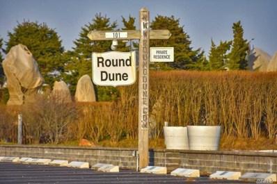101 Dune Rd., E. Quogue, NY 11942 - MLS#: 3017020