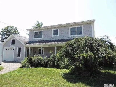 28 Star Ln, Levittown, NY 11756 - MLS#: 3017129