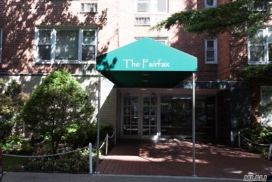 110-15 71 Rd, Forest Hills, NY 11375 - MLS#: 3017266