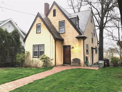 45-91 Browvale Ln, Little Neck, NY 11362 - MLS#: 3017460