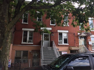 14-26 30 Dr, Long Island City, NY 11101 - MLS#: 3017520