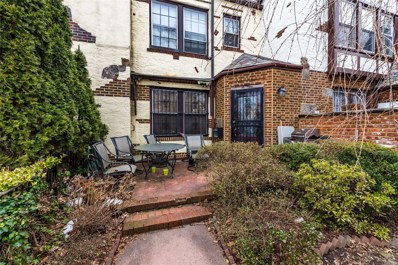 68-26 Ingram St, Forest Hills, NY 11375 - MLS#: 3017523