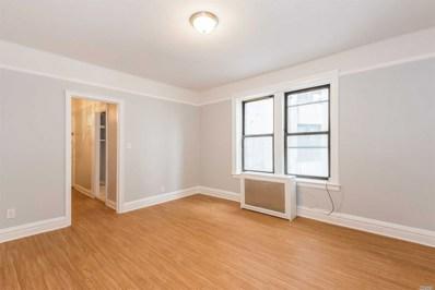 850 Saint Marks Ave, Brooklyn, NY 11213 - MLS#: 3017553