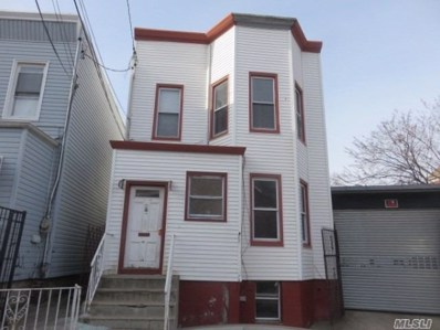 11-28 Welling Ct, Astoria, NY 11102 - MLS#: 3017570