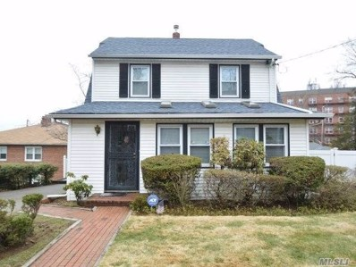 45-71 Browvale Ln, Little Neck, NY 11362 - MLS#: 3017672