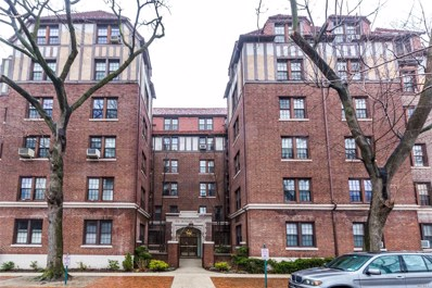 150 Burns St, Forest Hills, NY 11375 - MLS#: 3017855