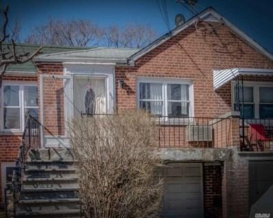 859 Calhoun Ave, Bronx, NY 10465 - MLS#: 3017880