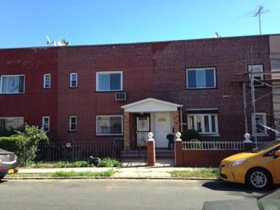 102-27 184 St, Hollis, NY 11423 - MLS#: 3017970