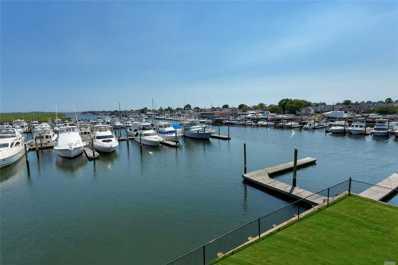 33 Ocean Watch Ct UNIT 33, Freeport, NY 11520 - MLS#: 3017971