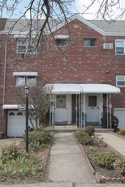 2861 Lafayette Ave, Bronx, NY 10465 - MLS#: 3018002