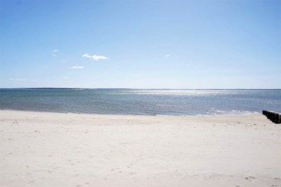 445 Bay Ave, Mattituck, NY 11952 - MLS#: 3018099