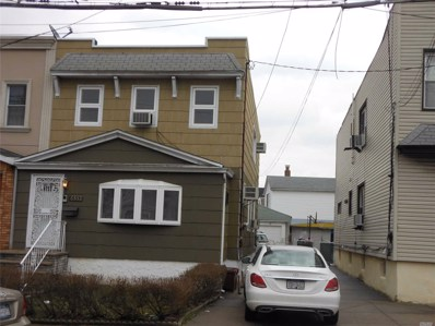 65-53 79th Pl, Middle Village, NY 11379 - MLS#: 3018301