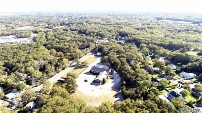 Midway Dr, Riverhead, NY 11901 - MLS#: 3018645