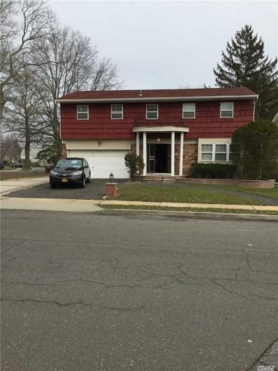 1351 Tanwood Dr, N. Baldwin, NY 11510 - MLS#: 3018806