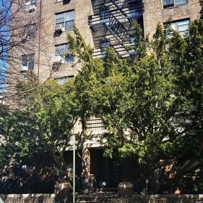 283 E 5th St, Brooklyn, NY 11218 - MLS#: 3018888