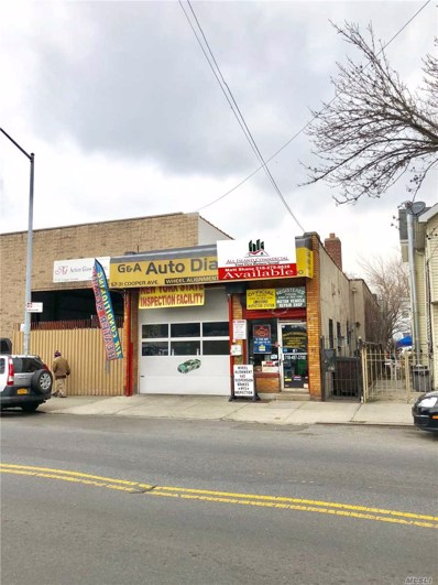 57-31 Cooper Ave, Flushing, NY 11385 - MLS#: 3019304