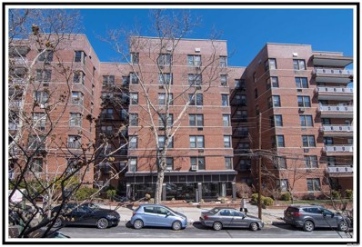 67-41 Burns St, Forest Hills, NY 11375 - MLS#: 3019450