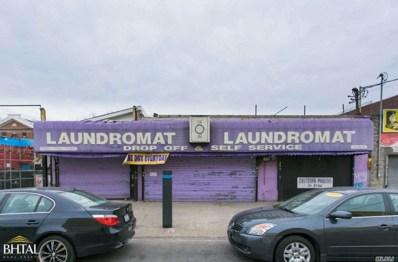 644 Utica Ave, Brooklyn, NY 11203 - MLS#: 3019701