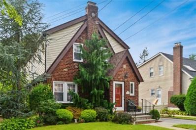 1556 Westervelt Ave, Baldwin, NY 11510 - MLS#: 3020441