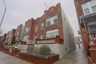 32-47 82nd St, Jackson Heights, NY 11370 - MLS#: 3020450