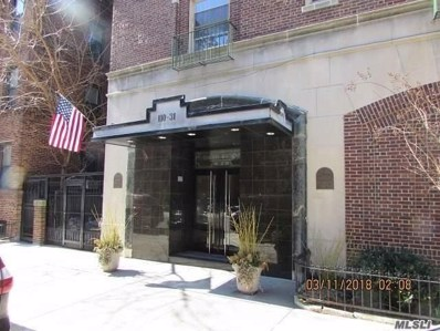 110-31 73 Rd, Forest Hills, NY 11375 - MLS#: 3020663