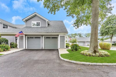 410 Harborview Ct, Moriches, NY 11955 - MLS#: 3021012