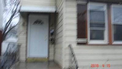 241-08 145 Ave, Rosedale, NY 11422 - MLS#: 3021276