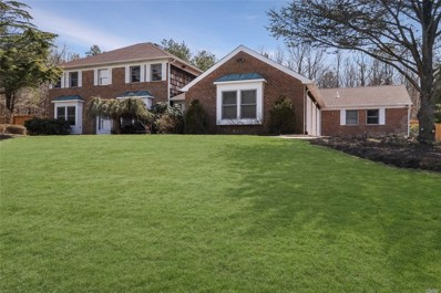 67 & 69 Timber Ridge Dr, Commack, NY 11725 - MLS#: 3021467