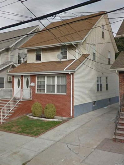 15-63 149th St, Whitestone, NY 11357 - MLS#: 3021486