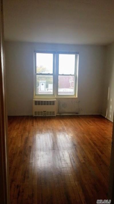 42-95 Main Street, Flushing, NY 11355 - MLS#: 3021754