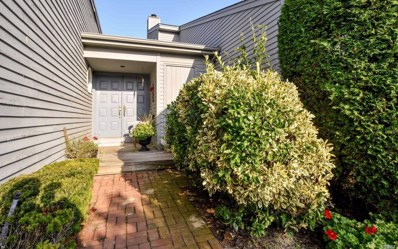 53 Harbour Dr, Blue Point, NY 11715 - MLS#: 3021758