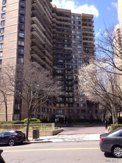 138-35 Elder Ave, Flushing, NY 11355 - MLS#: 3022105