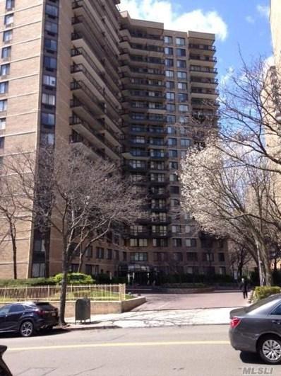 138-35 Elder Ave, Flushing, NY 11355 - MLS#: 3022105