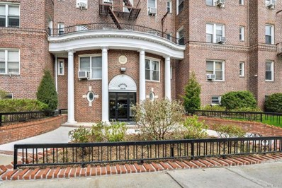 110-55 72nd Rd, Forest Hills, NY 11375 - MLS#: 3022113