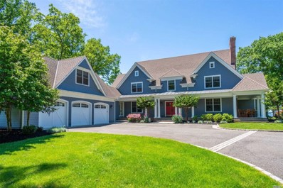306 Old Orchard Ct, Northport, NY 11768 - MLS#: 3022135