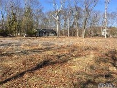 22 9th St, East Hampton, NY 11937 - MLS#: 3022201