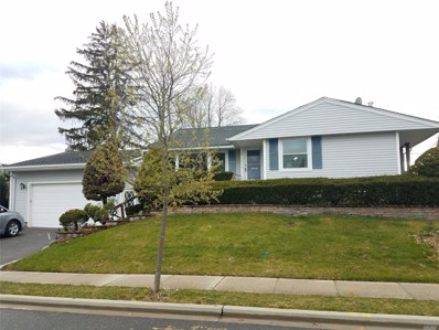 47 Florence Dr, Syosset, NY 11791 - MLS#: 3022361