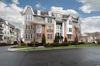 1319 Roosevelt Way, Westbury, NY 11590 - MLS#: 3022395