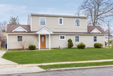 7 Regal Ln, Levittown, NY 11756 - MLS#: 3022479
