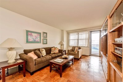 70-25 Yellowstone, Forest Hills, NY 11375 - MLS#: 3022536