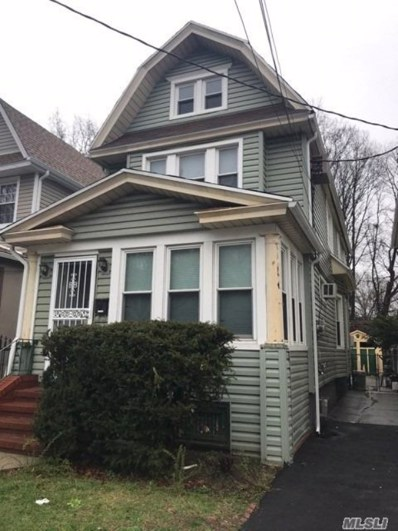 85-99 98th St, Woodhaven, NY 11421 - MLS#: 3022795