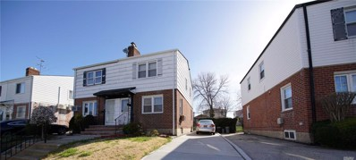 50-17 185 St, Fresh Meadows, NY 11365 - MLS#: 3022842