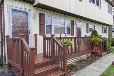 33 Leopold Ave, West Islip, NY 11795 - MLS#: 3022987