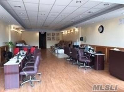 MLS: 3022995