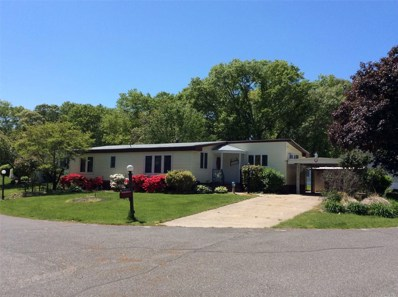 1661-429 Old Country Rd, Riverhead, NY 11901 - MLS#: 3023060