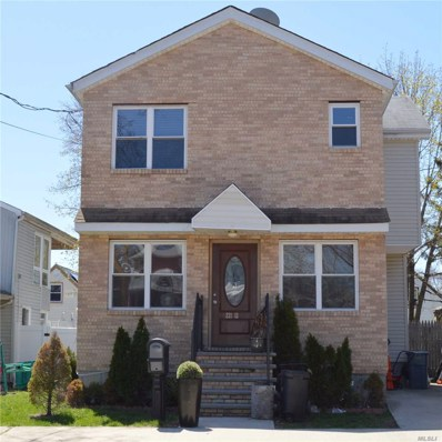 221-12 111 Ave, Queens Village, NY 11429 - MLS#: 3023206