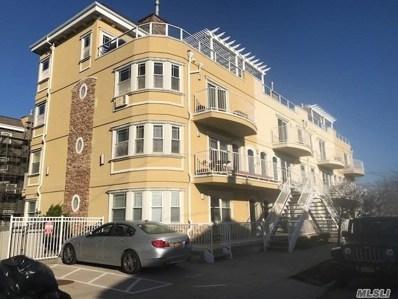 175 Beach 100th St, Rockaway Park, NY 11694 - MLS#: 3023381